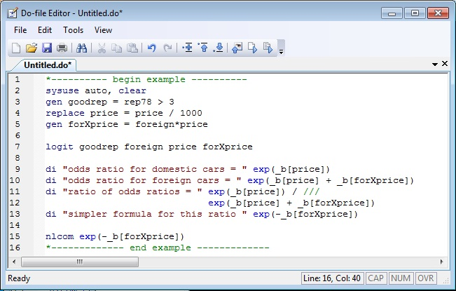 stata 12 serial number code authorization
